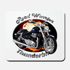Triumph Thunderbird Mousepad