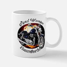 Triumph Thunderbird Mug
