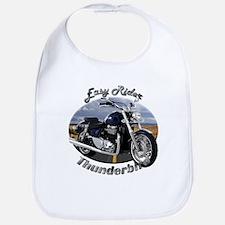 Triumph Thunderbird Bib