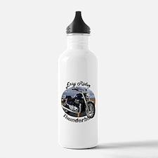Triumph Thunderbird Water Bottle