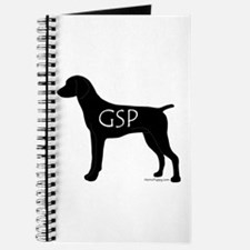GSP Journal