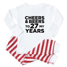 Simple! T-Shirt