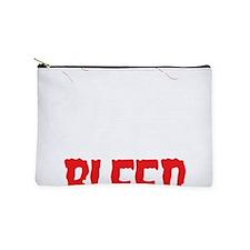 Ron Paul 2012 Shoulder Bag