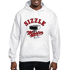Sizzle Master Hoodie