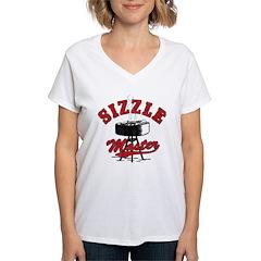 Sizzle Master Shirt
