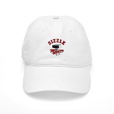Sizzle Master Baseball Cap