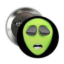 Confused Alien Button