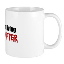 Happy Ever After Mug