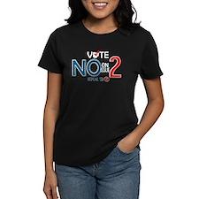 Vote NO Issue 2 Tee