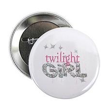 Twilight Girl Pink 2.25