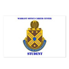 DUI-WARRANT OFFICE CAREER CENTER -STUDENT WITH TEX