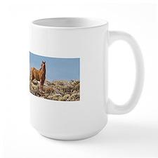 America's wild heritage Mug