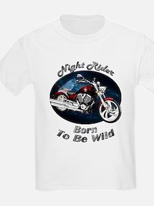 Victory Vegas T-Shirt