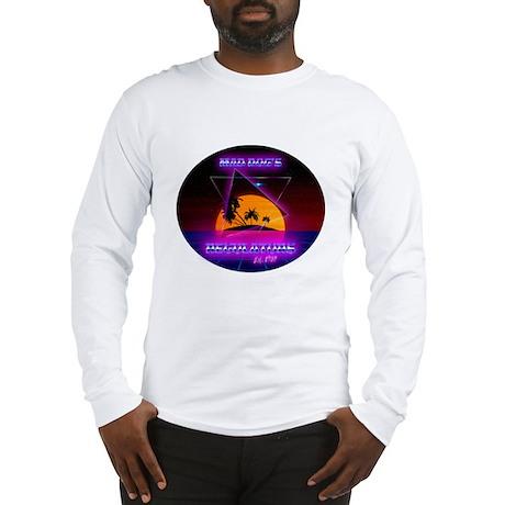 Triumph Rocket III Performance Dry T-Shirt