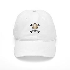 On the Brain Baseball Cap