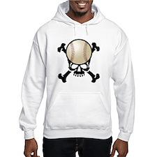 On the Brain Hoodie Sweatshirt