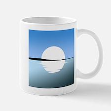 Unique Tera Mug