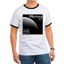 Mercury T