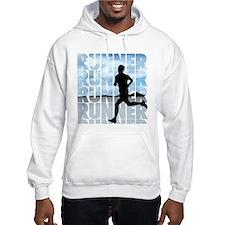 Jumper Hoodie