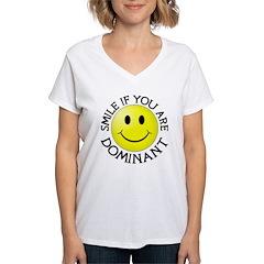 Dominant Shirt