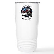 Triumph Rocket III Travel Mug