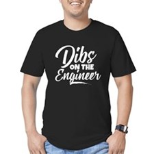 SOMEWHERE ELSE (SM QR) T-Shirt