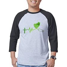 SOMEWHERE ELSE (SM QR) Shirt