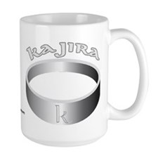 AC16 CP-MUG Mugs