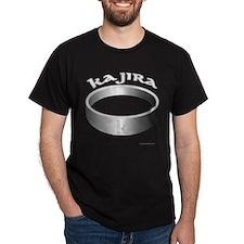 Paga T-Shirt