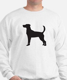Fox Hound Sweatshirt