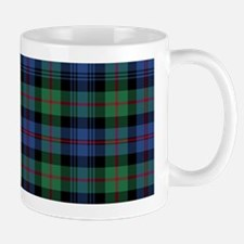 Tartan - Murray of Atholl Mug