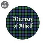 Tartan - Murray of Atholl 3.5
