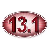 13.1 nyc Single