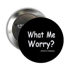 What Me Worry? 2.25