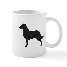 Retriever Mug