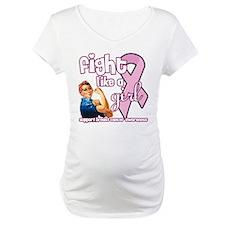 Breast Cancer Awareness Month Shirt