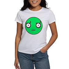 look of disapproval comic mem Tee
