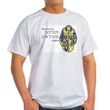 This Is A Gordon Gartrelle Original T-Shirt