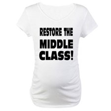 Middle Class: Shirt