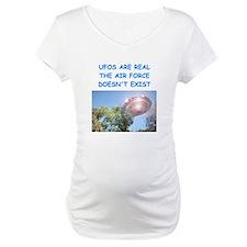 ufo joke Shirt