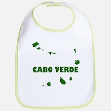 Cabo Verde Bib