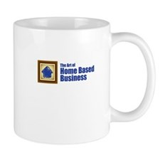 Unique Business owner Mug