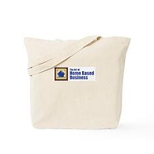 Unique Business owner Tote Bag