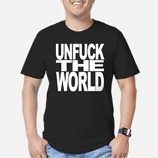 Unfuck The World T