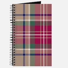 Tartan - Muirhead Journal