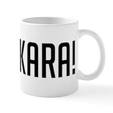Go Ankara! Mug