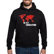 rEvolution Hoodie