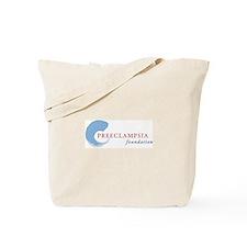 Unique Non profit Tote Bag
