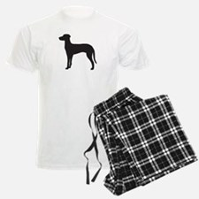 Ridgeback Pajamas