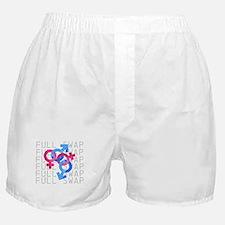 Full Swap Boxer Shorts